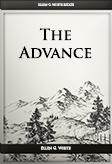 The Advance