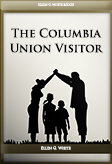 The Columbia Union Visitor