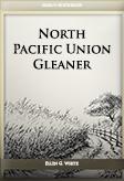 North Pacific Union Gleaner