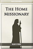 The Home Missionary