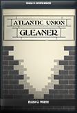 Atlantic Union Gleaner