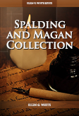 Spalding and Magan Collection