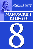 Manuscript Releases, vol. 8 [Nos. 526-663]