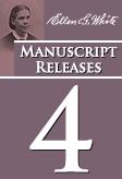 Manuscript Releases, vol. 4 [Nos. 210-259]