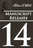 Manuscript Releases, vol. 14 [Nos. 1081-1135]