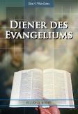 Diener des Evangeliums