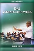 Das Sabbatschulwerk