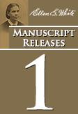 Manuscript Releases, vol. 1 [Nos. 19-96]