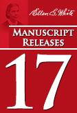 Manuscript Releases, vol. 17 [Nos. 1236-1300]