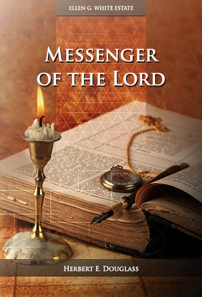 Messenger of the Lord