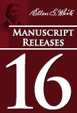 Manuscript Releases, vol. 16 [Nos. 1186-1235]