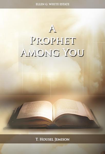 A Prophet Among You