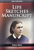 Life Sketches Manuscript
