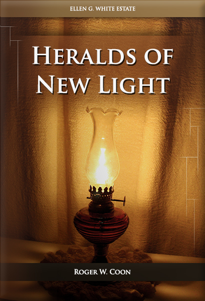 Heralds of New Light