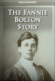 The Fannie Bolton Story