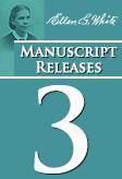 Manuscript Releases, vol. 3 [Nos. 162-209]