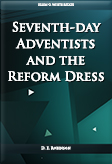 Seventh-day Adventists and the Reform Dress