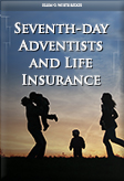 Seventh-day Adventists and Life Insurance
