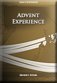 Advent Experience