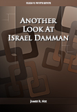 Another Look At Israel Damman