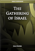The Gathering of Israel