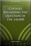 Counsel Regarding the Question of the 144,000