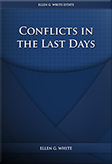 Conflicts in the Last Days