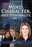 Mind, Character, and Personality, vol. 1