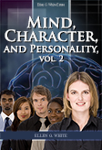 Mind, Character, and Personality, vol. 2