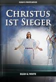 Christus ist Sieger