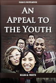 An Appeal to the Youth