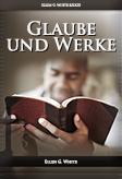 Glaube und Werke