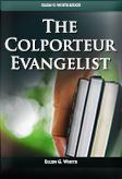 The Colporteur Evangelist