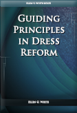 Guiding Principles in Dress Reform