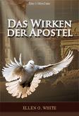 Das Wirken der Apostel