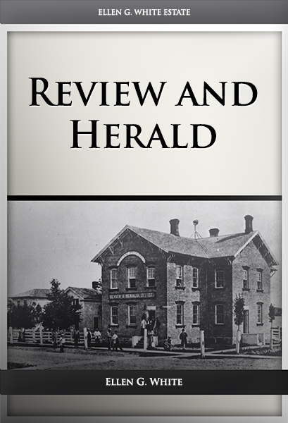 The Review and Herald