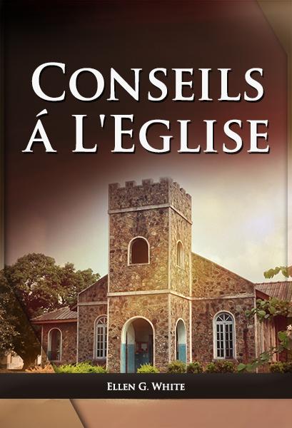 Conseils á L'Eglise
