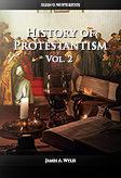 History of Protestantism, vol. 2